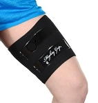 MG Inner Thigh Protector with TACK