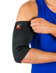 MG Compression Sleeve Arm- WIDE