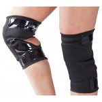 MG Original Knee Protector w TACK