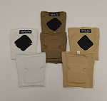 MG Knee Pads NON TACK-  Short