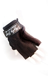 MG PRO SKIN Gloves   * Thin * Soft * Aerial *