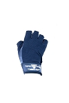 MG Team Strong  WEIGHT TRAINING Gloves *Heavy Duty*