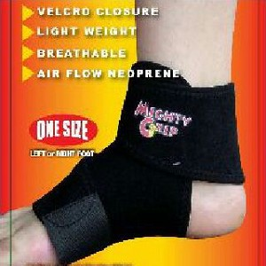 Mighty Grip Ankle Support -Item # SB022 MG