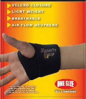 MG Wrist /Thumb Support