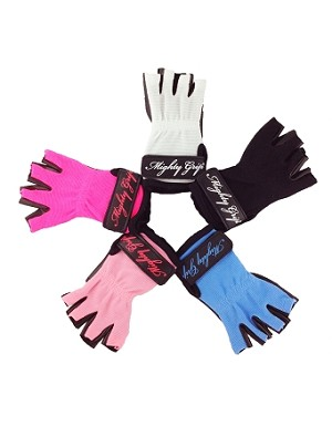 MG NON TACK Gloves