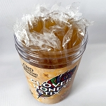 CBD Honey Sticks - Single Serving