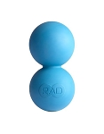 RAD Roller Original (Blue)