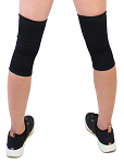 Compression Sleeve - Knee - SLIM
