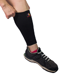 Compression Sleeve - Leg - SLIM
