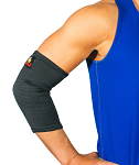 Compression Sleeve - Arm - SLIM