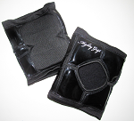 Mighty Grip Full Tack Kneepads