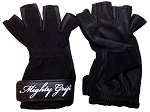 *SALE* Mighty Grip OG TACK Gloves- XL / XXL