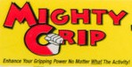 Grip Powder Samples- Original Label