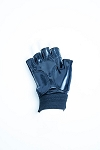 *SALE* STICKY TACK TRAINING Gloves - Mens XL and XXL