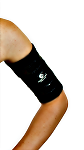 Upper Arm Band with Tack- SHORT