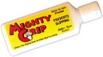 Mighty Grip - Original Formula Grip