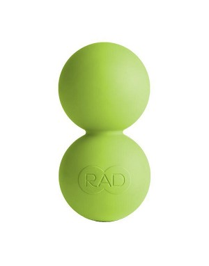 RAD ROLLER SOFT (GREEN)