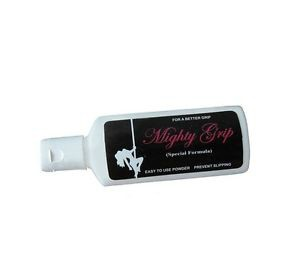 Mighty Grip Special Formula Grip
